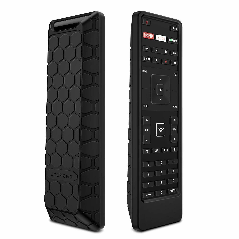 vizio xrt122 lcd led tv remote