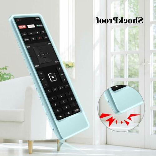 For Vizio Smart Shockproof Cover