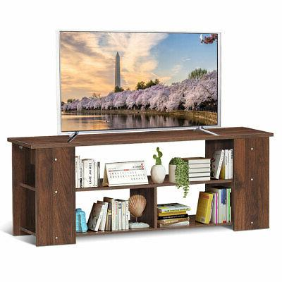 wood storage cabinet tv stand for tvs