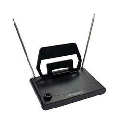 Magnavox MC346 HDTV Indoor Digital Antenna Enables 1080p