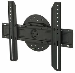 """Mount-It! 360° Rotating TV Wall Mount for 32"""" 40"""" 43"""" 50"""" 5"""