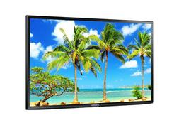 MirageVision MV 32 GS 32 inch 1080p HD 550 Nits LED/LCD Outd
