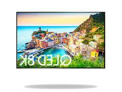 MirageVision MV 55 Diamond Q8  55in QLED 8K Outdoor TV Diamo