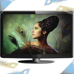 """NEW Proscan 19"""" 720p LED TV/DVD Combo with ATSC Tuner"""