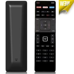 New Controller for Vizio Remote XRT122 Smart TV E55C1 D39HD0