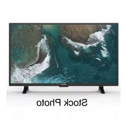 """New Element ELEFW195 19"""" 720p HD LED LCDTV Brand New In Or"""
