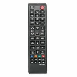 New Generic BN59-01289A TV Remote Control For Samsung UN32M5