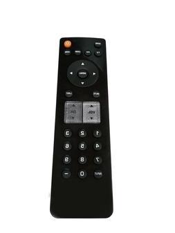 New Generic Remote VR2 For VIZIO V0320E V0320E-M V0320EM V03