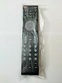 New Original JVC TV Remote 098003060013 RMT-JR01