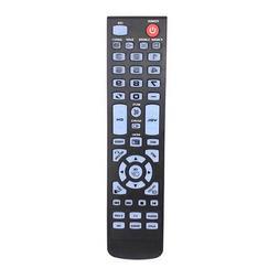 New Original WS-1688-2 For ELEMENT Universal TV Remote Contr