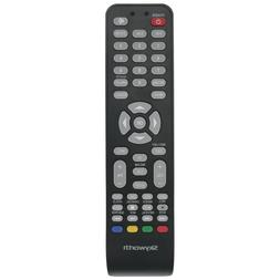 New Remote Control for Skyworth Smart TV 43E2B 43E2 32E2 32E