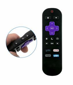 haier roku tv remote for 32e4000ra 32e4500ra
