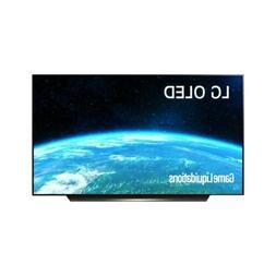 """LG OLED77CXPUA 77"""" 4K Smart OLED TV HDR 2020 OLED77CXP - BUN"""