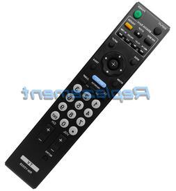 RM-YD028 Bravia Replacefor SONY KDL32L5000 KDL46S5100 KDL32X