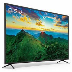!! SEALED NEW VIZIO D-Series D60-F3 60-Inch 4K Ultra HD Smar