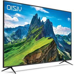 !! SEALED NEW VIZIO D65x-G4 65-Inch 4K Ultra HD Smart LED TV