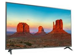 !! SEALED NEW LG Electronics 75UK6190PUB 75-Inch 4K Ultra HD