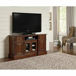 Progressive Furniture Sullivan TV Console
