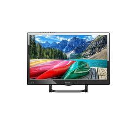 "ELEMENT TV 50"" Smart LED FHD ELST5016S BLACK FOR LOCAL PICKU"