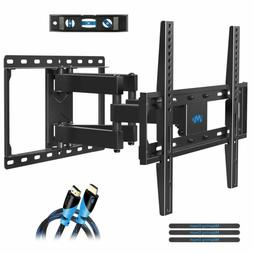TV BRACKET FOR MOST 32-55 INCH FLAT SCREEN