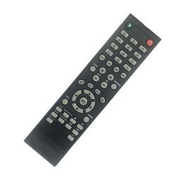 DEHA TV Remote Control for Element LC-26G77A Television