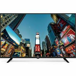 "RCA 32"" 1080i 60Hz 1080i HD LED TV w/ 3 HDMI RT3205 Black"