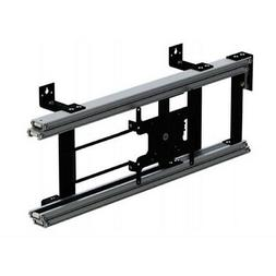 TV Wall Mount Interior Slide Out by Moview TVSL001 Horizonta