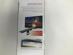 GE Ultrapro Hover HD 250 Amplified Antenna Bar *FREE LOCAL T
