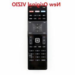 New Original VIZIO XRT122 TV Remote Control with XUMO E43-C2