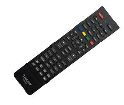 USARMT JVC-997 Replacement Remote For most of JVC TV MODELs
