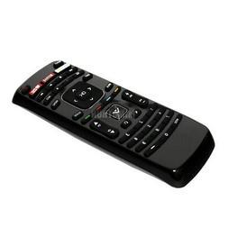 GENERIC VIZIO XRT112 TV REMOTE CONTROL E291IA1 / E320IA2 w/
