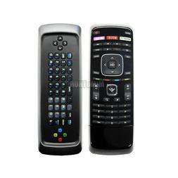 Vizio XRT303 Generic Smart TV Remote Control