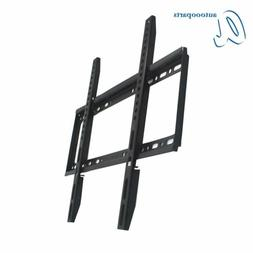 """Wall Mount Bracket TV LCD LED PLASMA Screen For 25""""-55"""" Inch"""