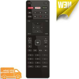 XRT122 Remote f Vizio Smart TV D65U-D2 D65UD2 E32-C1 E32C1 E