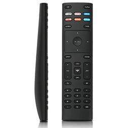 New XRT136 Remote Control fit for Vizio Smart TV D39f-F0 E43